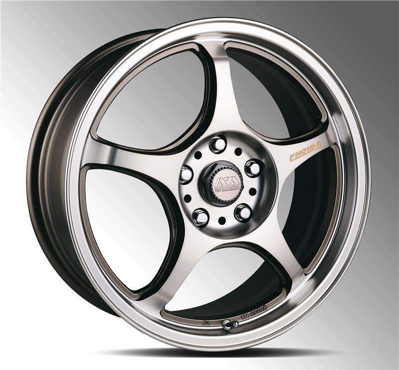 Top sale parado motorcycle alloy wheels wholesale from china for bullet