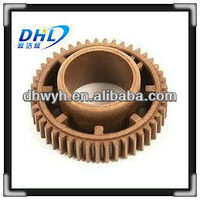 Provide All Printer Fuser Gear Pressure Roller Gear JC66-00510A for Samsung CLP 500 510 550 600