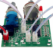 Electronic components sourcing Energy Meter PCB Assembly