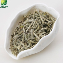 Famous Chinese Tea Junshan Yinzhen Yellow Tea