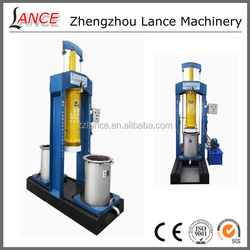 New product price palm oil mill/ hydraulic oill press machine with high quality