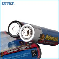 aaa price of dry r03 1.5v good quality battery batteries