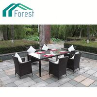 Eco-friendly Competitive Price colonial outdoor furniture