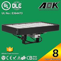 Latest Wholesale China Factory 150w workshop led high bay light with competitive offer