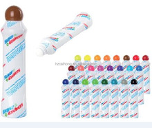 en71 non-toxic paint marker, 118ml 18mm nib Bingo dabber for art, bingo dapping pen CH-2816