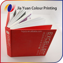 cheap price high quality coffee table hardcover Book Printing