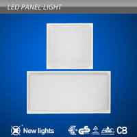 8W 10W 12W 18W Slim Flat SMD3014 Square LED Panel Light/ Panle Lamp LED