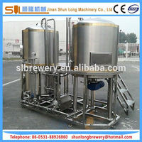micro brewing equipment pub brew cafe brew equipment 200l micro brewery