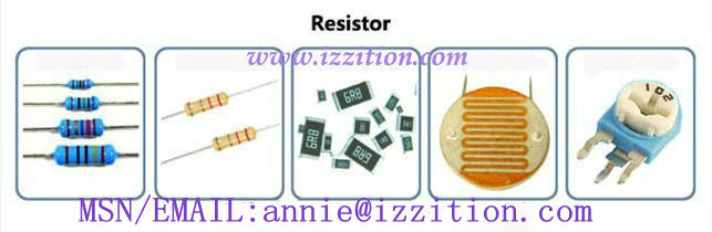 MAN365860 electronic component voice recording chip