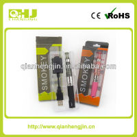 free shipping ego ce4 electronic cigarette wholesale