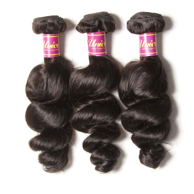 Very Thick <strong>Beautiful</strong> Wholesale Raw Virgin Indian Wholesale Virgin Hair