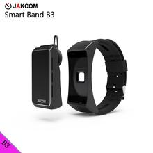 Jakcom B3 <strong>Smart</strong> <strong>Watch</strong> 2017 New Premium Of Wristwatches Hot Sale With Mi Fit Band Paidu <strong>Watch</strong> Orologio Digitale