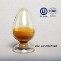 Zinc enriched Yeast 5000ppm