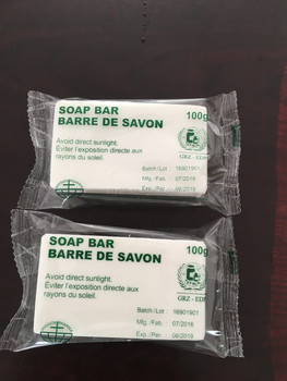 High quality brands of laundry bar soap/ hand wash soap