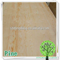 Yellow Pine Lumber Plywood Prices
