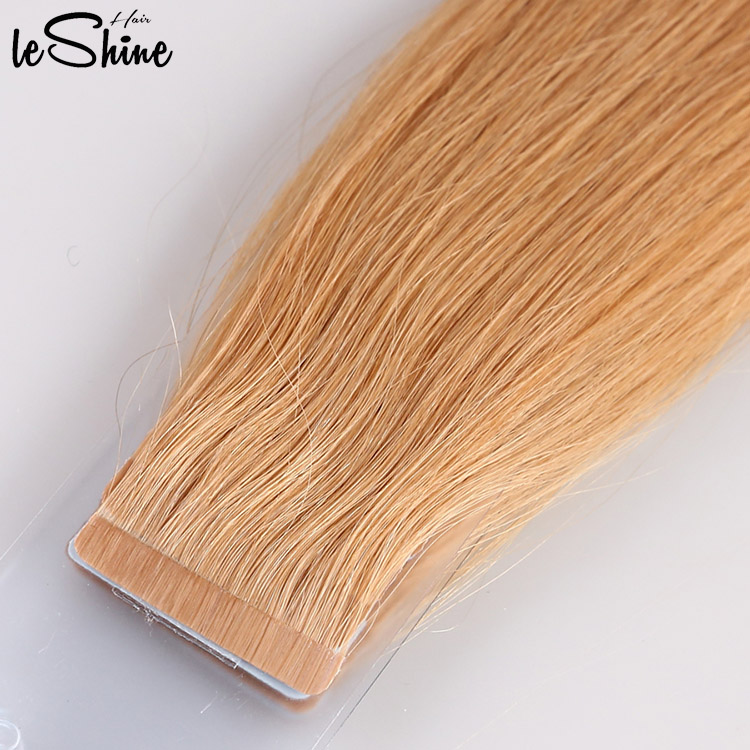 Wholesale Russian Hair Extension Wholesale Russian Hair Extension