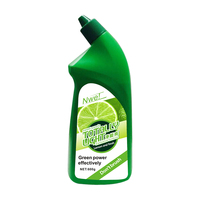 600g Toilet Cleaner