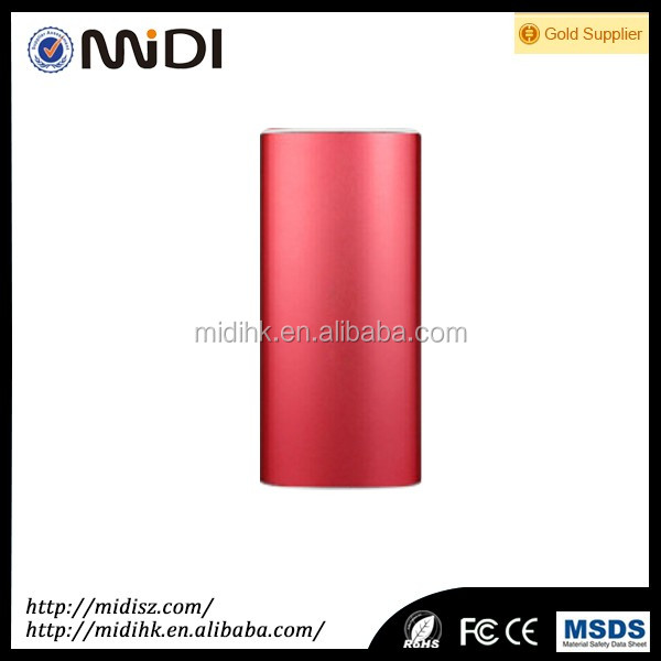 Hot selling portable 5600mAh capacity, high quality