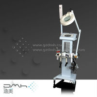 Good quality 12 in 1 Multi-functional Beauty Equipment for Salon