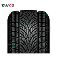 alibaba china tire manufacturer 2015 high performance car tire Winter tire 215/60R16
