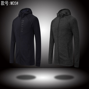 OEM custom men fancy hoodies sports hoody