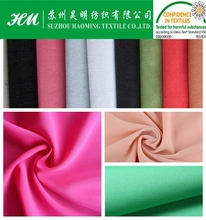 two way spandex habijabi fabric