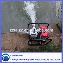 7.5hp water pump petrol pump machine price agricultural spray pump