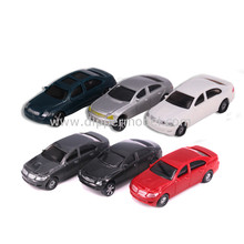 1:75 1:100 1:150 1:200 miniature plastic diecast color scale model car