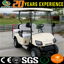 3kw cheap 4 wheel electric used golf cart price for wholesale