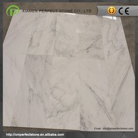 Marble Granite Stone Interior Decorative Wall Tile For Natural Stone