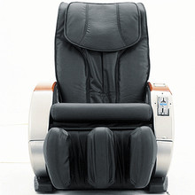 Shopping Mall Electric Commercial Coin Massage Chairs Price for Sale