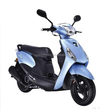 Advanced 100cc 110cc sweet smile jog motor motorcicleta, sym aguila ava avo gasolina moto motos gasoline gas scooter for adult