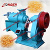 /product-detail/high-speed-corn-hulling-and-polishing-machine-corn-hulling-machine-corn-huller-machine-for-sale-60016036676.html