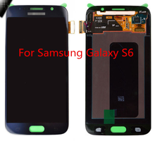 lcd screens for samsung galaxy s6 active,for samsung galaxy s6 edge lcd digitize,wholesale price for samsung galaxy s6 lcd