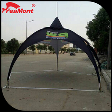 Top Quality Factory direct-sale Guangdong Waterproof arc Assembly tents
