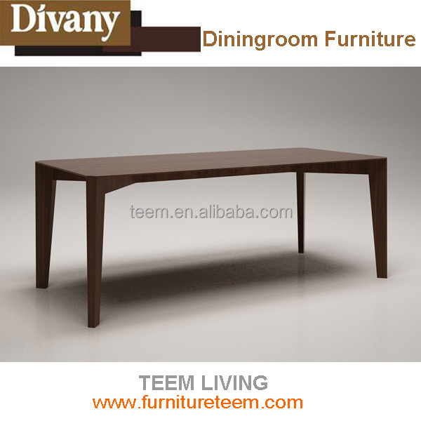 e 35 modern dining room furniture set ultra upscale dining upscale dining room sets images dining room interior