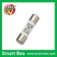 R015 R015 10*38MM fuse RT14-20 &Electronic Components Purchasing