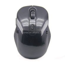 Wholesale price optical wireless mouse, 6D usb mouse, MW-059