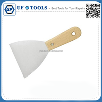 Buy 2015 China Wholesales Professional Carbon Steel Putty Knife ...