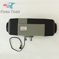 New Product 5KW 12V or 24V Air Parking Heater Similar to Webasto Heater for Car Truck Caravan etc Heater Boat