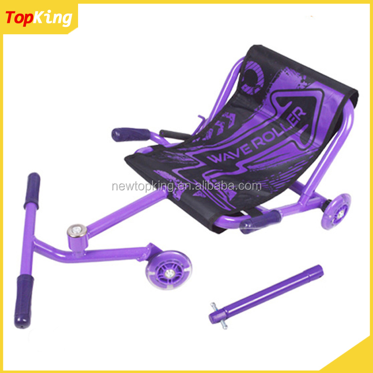 2016 new ezy roller scooter kids ride on toy buy ezy. Black Bedroom Furniture Sets. Home Design Ideas