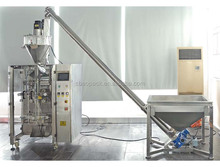 Automatic milk tea/spices powder packing machine
