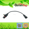 GutenTop High Quality Crankshaft sensor 39180-23000 39180-22050 9 in Cheap Price
