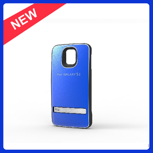 New Arrival External Battery Charger for Samsung Galaxy S5 Battery Case 3200mah
