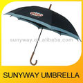 Hot Sale Hand Open Rain Cheap Umbrella