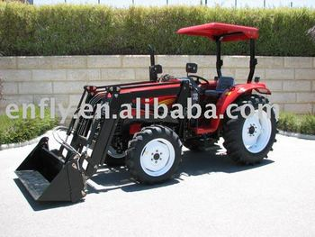 40hp 4wd tractor,,machine,farm machine