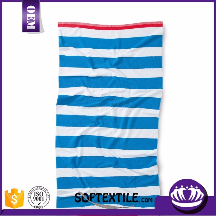 China wholesale beach towel hot sexi girl photo for beach