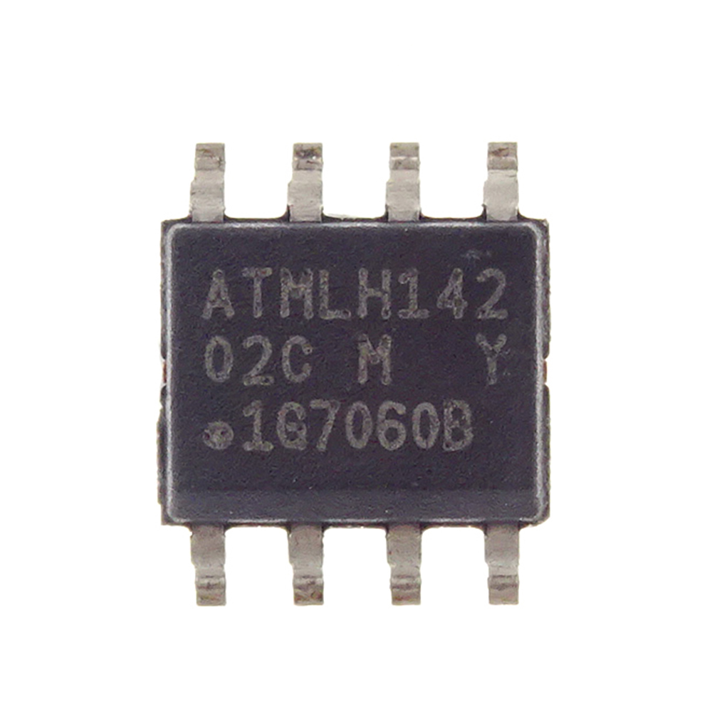 IC995 ATMLH142 wholesale flash memory branded usb