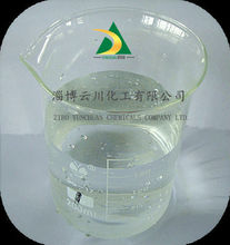 polyethylene glycol 600 for cosmetic