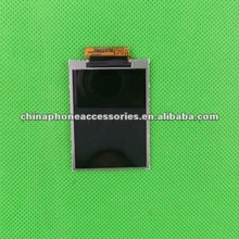lcd display screen for Sony Ericsson W595 W595i
